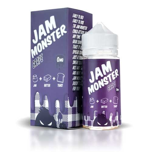 /upload/store/Jam-Moster-Grape-BOOSTER.jpg