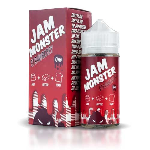 /upload/store/Jam-Moster-Strawberry-BOOSTER.jpg