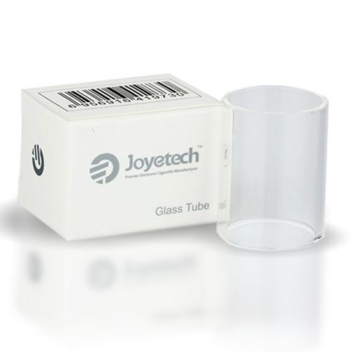 /upload/store/Joyetech-Cubis-Pro-Glass.jpg