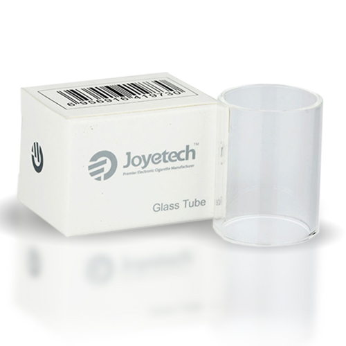 /upload/store/Joyetech-Cubis-Pro-Mini-Glass.jpg