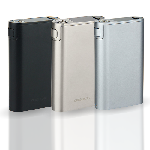 /upload/store/Joyetech-Cuboid-200-TC-Box-Mod-Battery.png