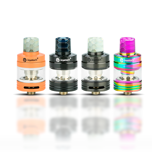 /upload/store/Joyetech-Exceed-Air-Atomizer.png