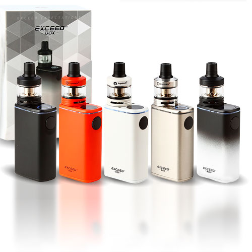 /upload/store/Joyetech-Exceed-Box-with-Exceed-D22C-Starter-Kit-3000-box.jpg