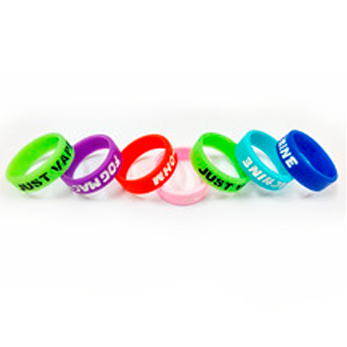 /upload/store/Kamry-Silicone-Rings.png
