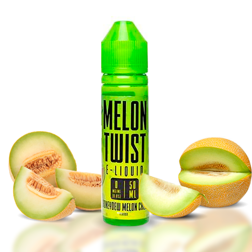/upload/store/Lemon-Twist-Melon.png