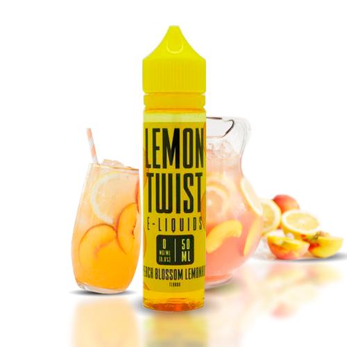 /upload/store/Lemon-Twist-Peach-Lemonade.png