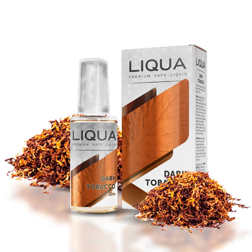 /upload/store/Liqua-Dark-Tobacco.png
