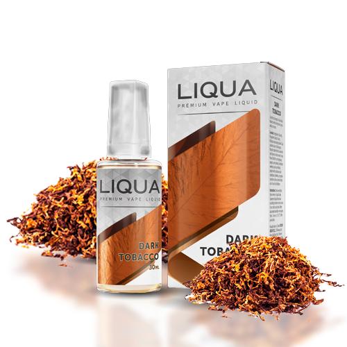 /upload/store/Liqua-Dark-Tobacco.png