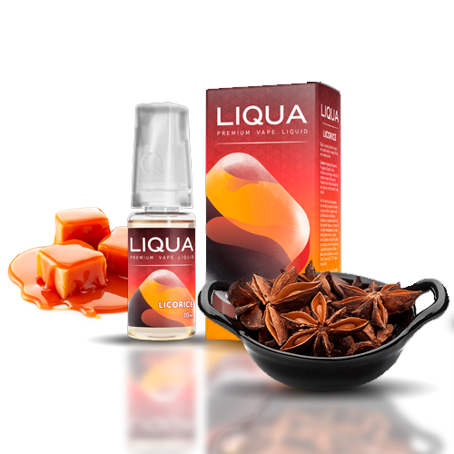 /upload/store/Liqua-Licorice.png