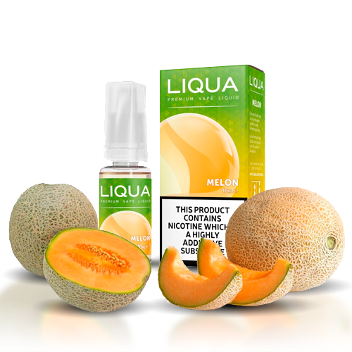 /upload/store/Liqua-Melon.png