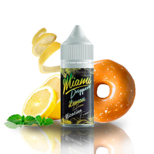 /upload/store/MIAMI-LEMON.jpg