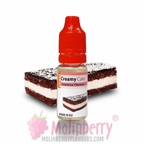/upload/store/MOLIN-BERRY-CREAMY-CAKE.jpg