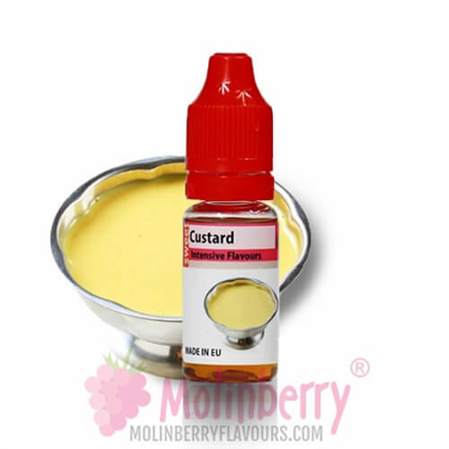 /upload/store/MOLIN-BERRY-CUSTARD.jpg