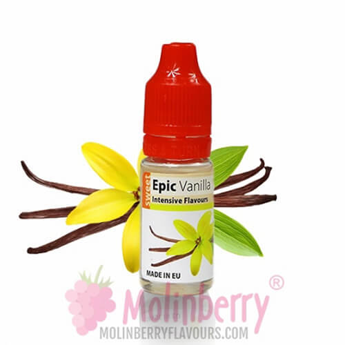 /upload/store/MOLIN-BERRY-EPIC-VANILLA.jpg