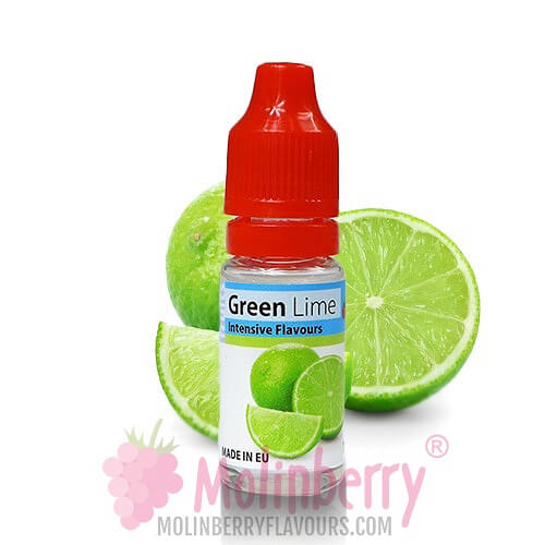 /upload/store/MOLIN-BERRY-GREEN-LIME.jpg