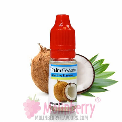 /upload/store/MOLIN-BERRY-PALM-COCONUT.jpg