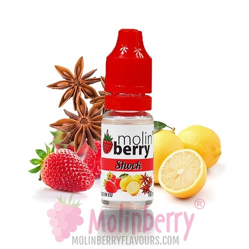 /upload/store/MOLIN-BERRY-SHOCK.jpg