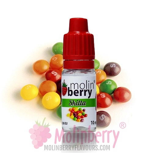 /upload/store/MOLIN-BERRY-SKITTA.jpg