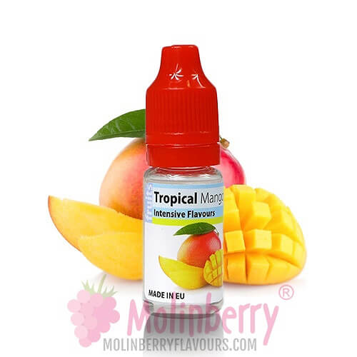 /upload/store/MOLIN-BERRY-TROPICAL-MANGO.jpg