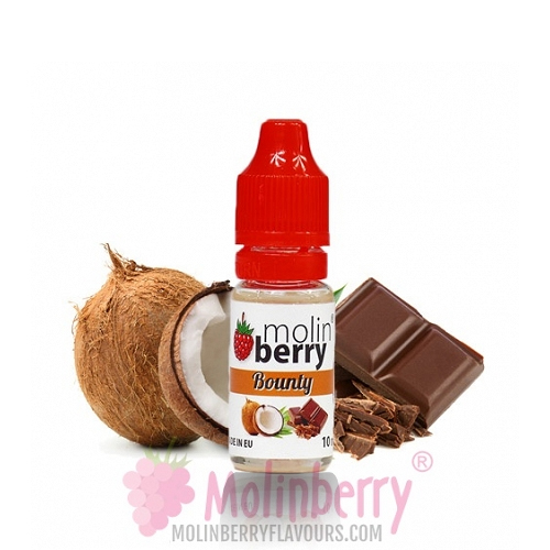 /upload/store/MOLIN-BERRY-bounty.jpg