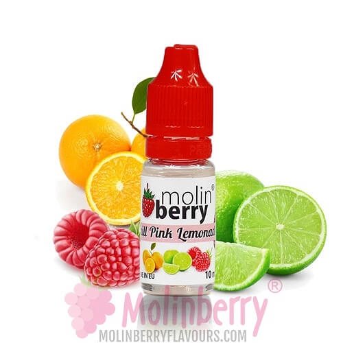 /upload/store/MOLIN-BERRY-chill-pink-lemonade.jpg