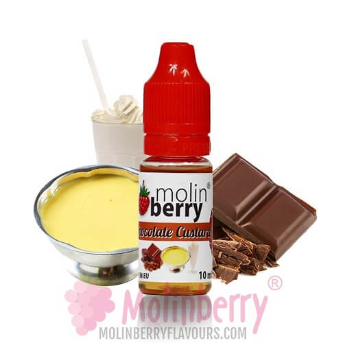 /upload/store/MOLIN-BERRY-chocolate-custard.jpg