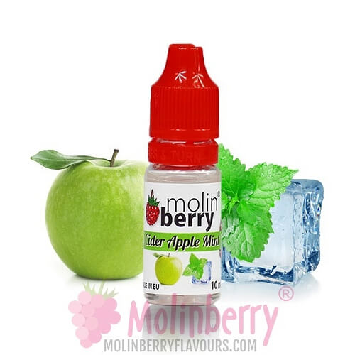 /upload/store/MOLIN-BERRY-cider-apple-mint.jpg