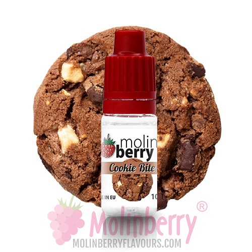 /upload/store/MOLIN-BERRY-cookie-bite.jpg