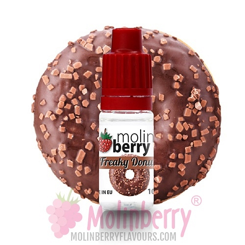/upload/store/MOLIN-BERRY-freaky-donut.jpg