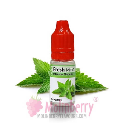 /upload/store/MOLIN-BERRY-fresh-mint.jpg