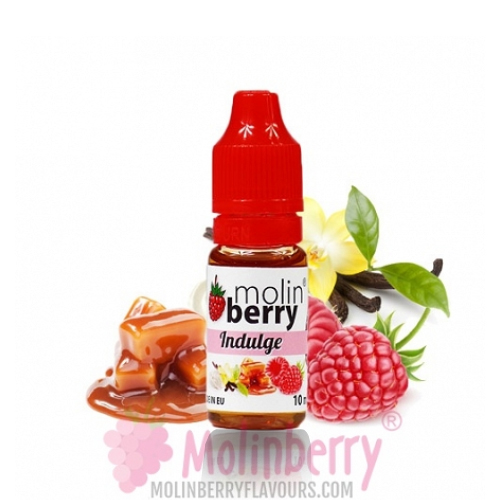 /upload/store/MOLIN-BERRY-indulge.jpg