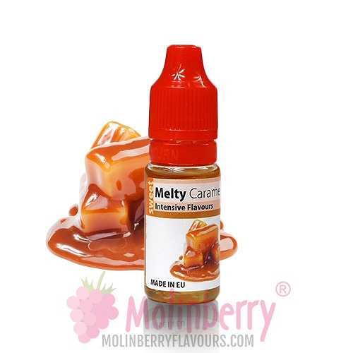 /upload/store/MOLIN-BERRY-melty-caramel.jpg