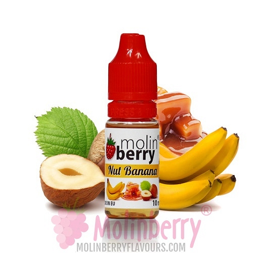 /upload/store/MOLIN-BERRY-nut-banana.jpg