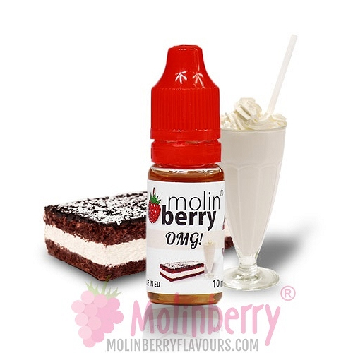 /upload/store/MOLIN-BERRY-omg.jpg
