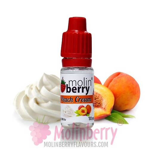 /upload/store/MOLIN-BERRY-peach-ceam.jpg