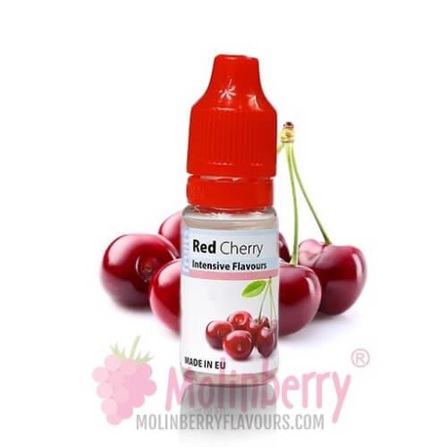 /upload/store/MOLIN-BERRY-red-cherry.jpg