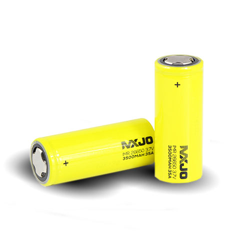 /upload/store/MXJO-26650-3500mAh-35A-Battery.jpg