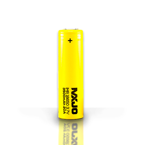 /upload/store/MXJO-3500-MAH.jpg