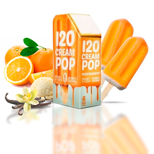 /upload/store/Mad-Hatter-120-Cream-Pop.png