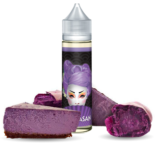 /upload/store/Mamasan-Purple-Cheesecake-.png