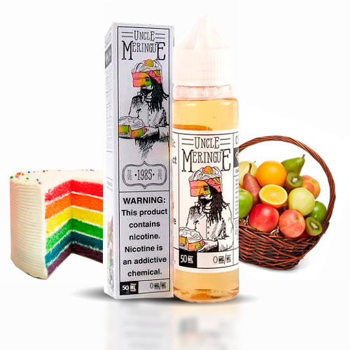 /upload/store/Meringue-Uncle-50ml-BOOSTER.png