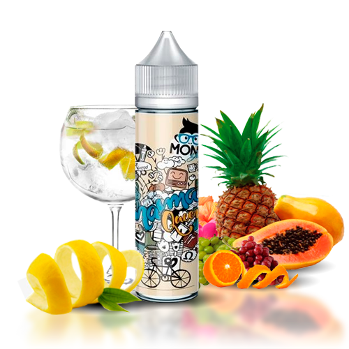 /upload/store/Mono-eJuice-Mamma-Queen.png