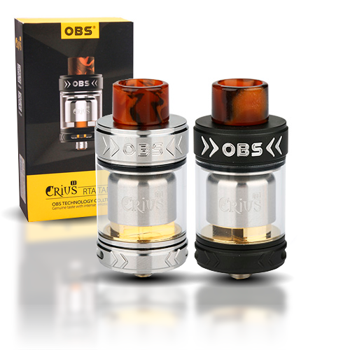 /upload/store/OBS-Crius-2-RTA-Atomizer.png