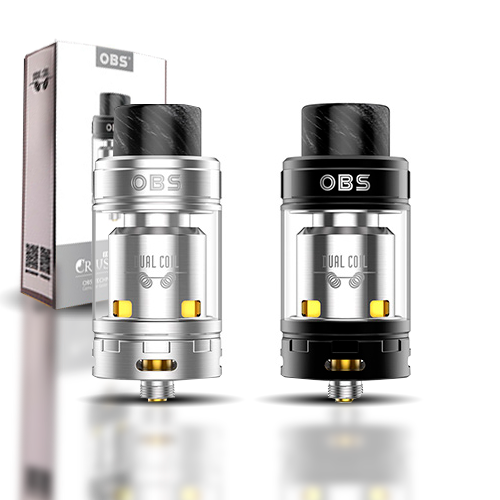 /upload/store/OBS-Crius-2-RTA-Dual-Coil.png