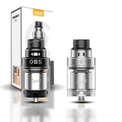 /upload/store/OBS-Engine-2-RTA-2ml.png