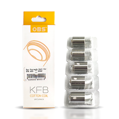 /upload/store/OBS-KFB-Coil-Pack-5.png