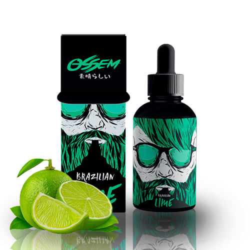 /upload/store/OSSEM-brazilian-lime.jpg