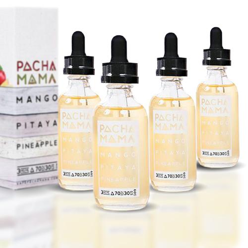 /upload/store/PACHAMAMA-MANGO-PITAYA-PINEAPPLE.jpg