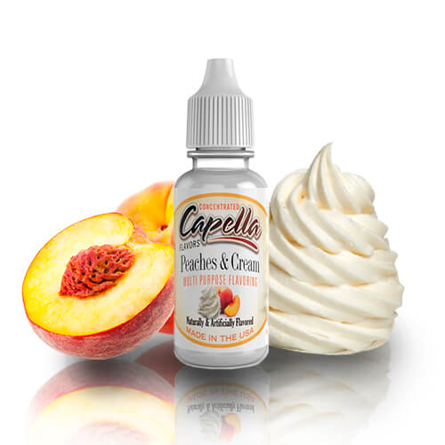 /upload/store/PEACH-CREAM.jpg