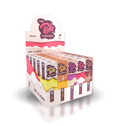 /upload/store/PUDIN-MUNCHIES-PACK-CBD-5-SABORES-200MG-25-PIEZAS-by-SHOREDITCH.png